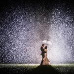 Dešťová víla 27
