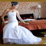 Nevěrná nevěsta