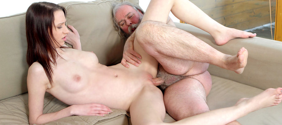 dvojita penetrace sex muceni