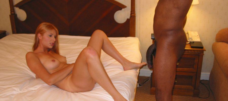 na hotelovém pokoji