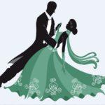 Na plese