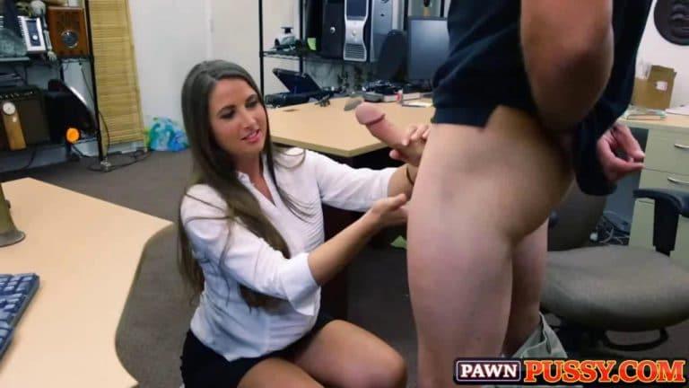 Honění porno fórum