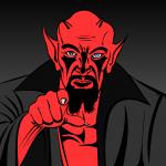 Souboj dobra se zlem