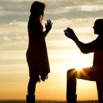 Kristýnka 51 – Žádost o ruku I