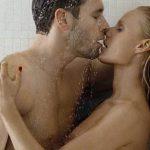 David a Kristýnka 03